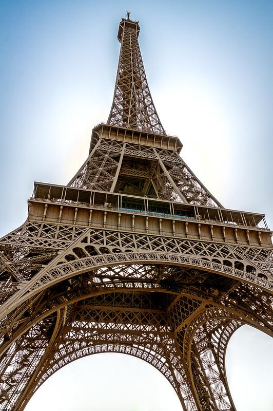 Balade sur Paris 39675308140_c10cf502cd_c