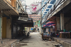 Thailand IMG_3556 RS