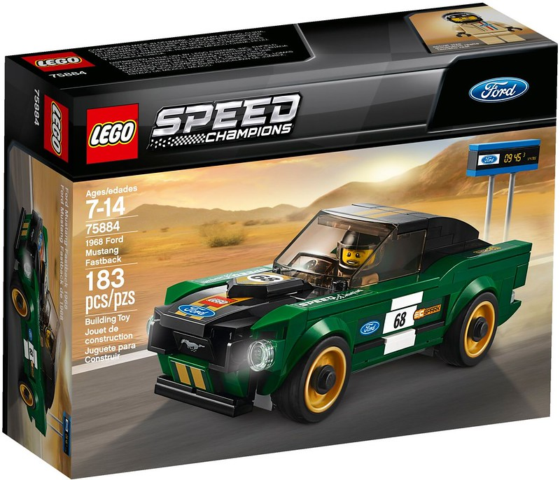 LEGO_Ford_Mustang_Fastback_75884_alt1