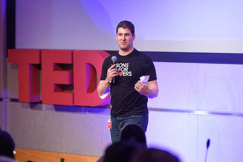 0406-TEDxTysons-Salon-CAWDN-20180319