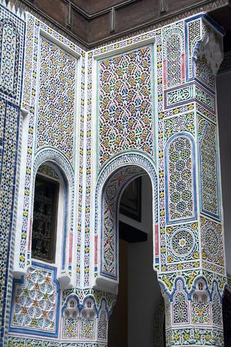 detalles-ornamentales-arquitectonicos_32835029114_o
