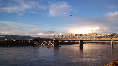 05-23-13_Skagit_Bridge_Collapse