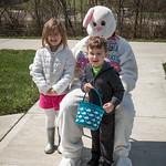 Easter-EGG-HHKY-2018 (37 of 205)