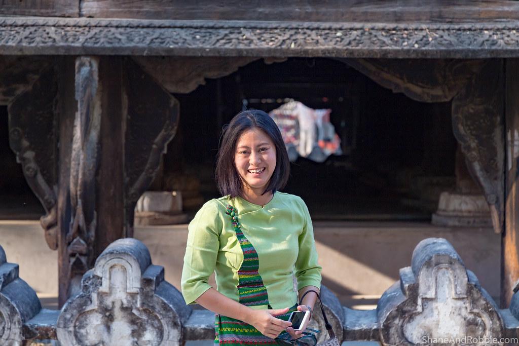 Myanmar-20180320-0288