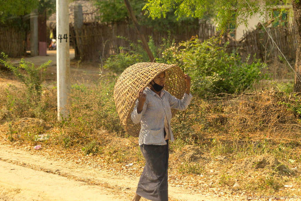 Myanmar-20180322-0761