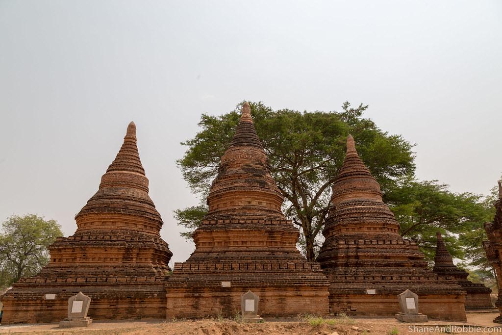 Myanmar-20180324-1279