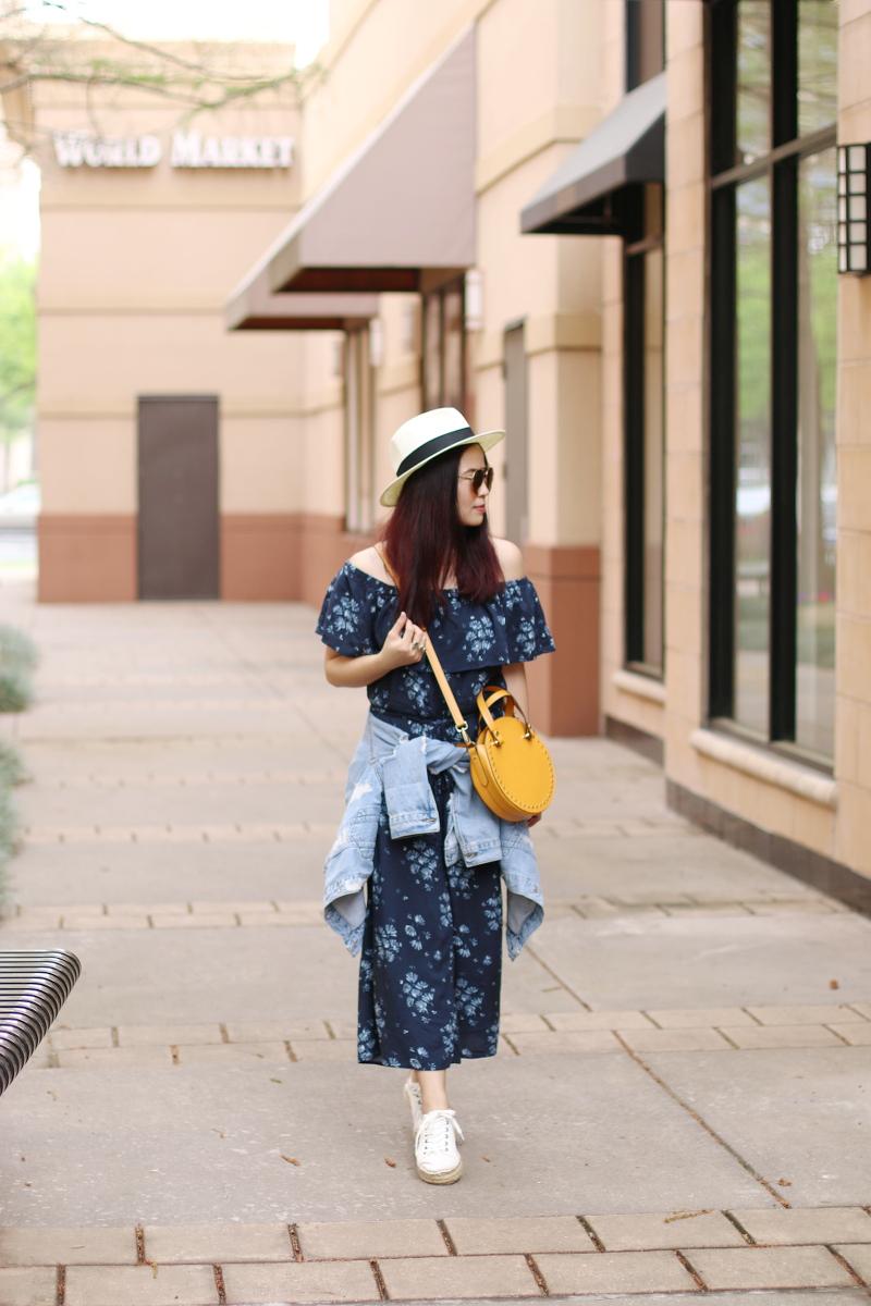 jumpsuit-sneakers-hat-circle-bag-4