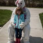 Easter-EGG-HHKY-2018 (112 of 205)