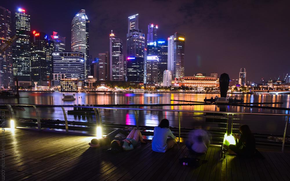 Singapur-Bali-(39)