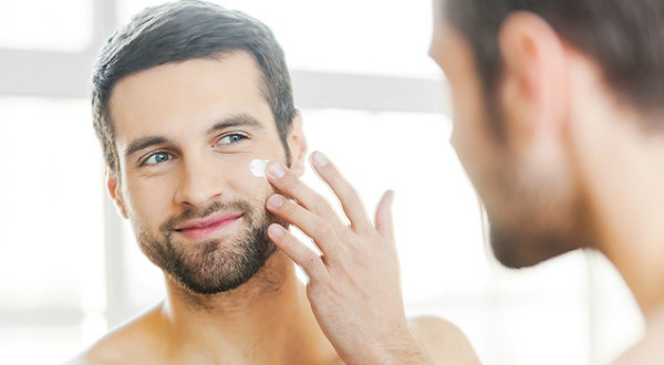 talleres salud piel portada