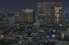 Tokyo 4373