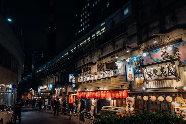 Tokyo_16