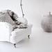 Furniture - Living Room : En sneak peak från vardagsrummet | Helt enkelt | Sköna Hem