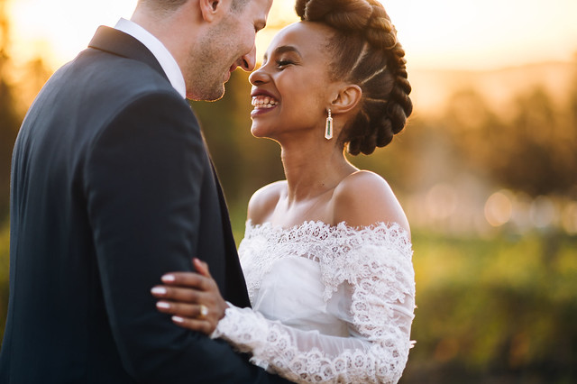 Michael & Teboho_AndStoryPhotography_TheCouple076