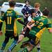 Saddleworth Rangers v Woolston Rovers 14s 15 Apr 18 -25