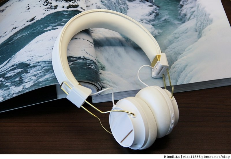 SudioSweden 瑞典sudio 瑞典藍芽耳機 藍芽耳機品牌 藍芽耳機推薦 sudio sudio開箱 REGENT sudioREGENT 無線耳罩式藍牙耳機 藍芽耳機耳殼 耳機推薦13