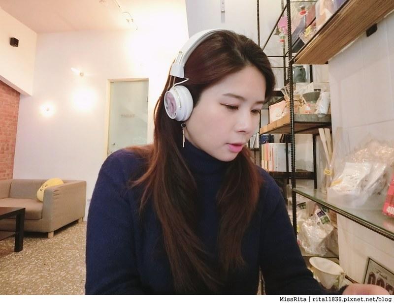 SudioSweden 瑞典sudio 瑞典藍芽耳機 藍芽耳機品牌 藍芽耳機推薦 sudio sudio開箱 REGENT sudioREGENT 無線耳罩式藍牙耳機 藍芽耳機耳殼 耳機推薦1