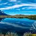 _DSC1421-Panorama.jpg