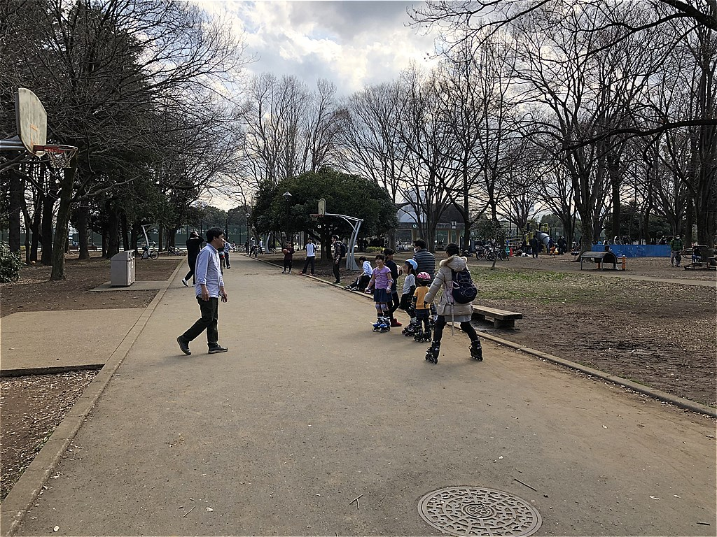 20180311_光ヶ丘 (3)