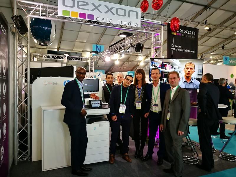 IT-Partners 2018