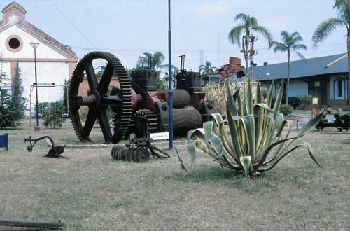 33595 Tucuman 22 september 1999