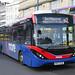 More Bus 223 HF67 EUD