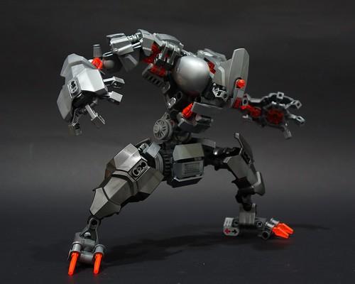 Kaijuhybrid03