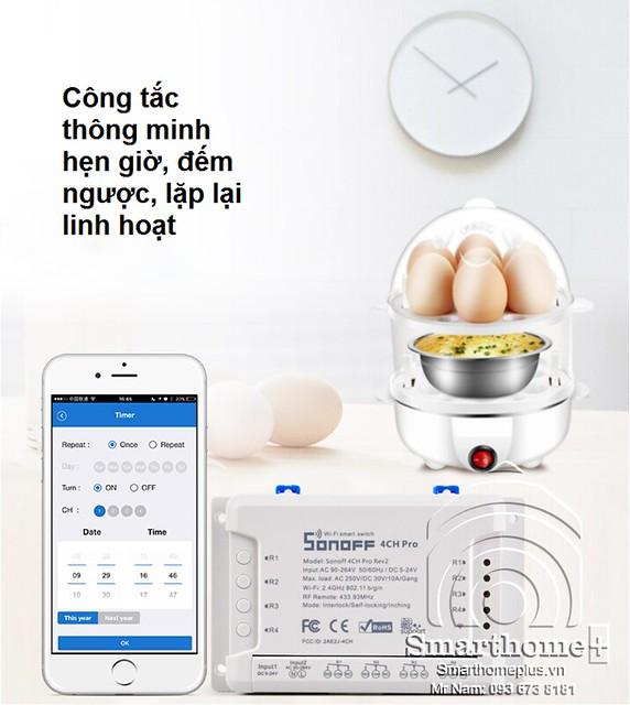 cong-tac-wifi-va-rf-dieu-khien-4-thiet-bi-sonoff-4ch-pro-r2