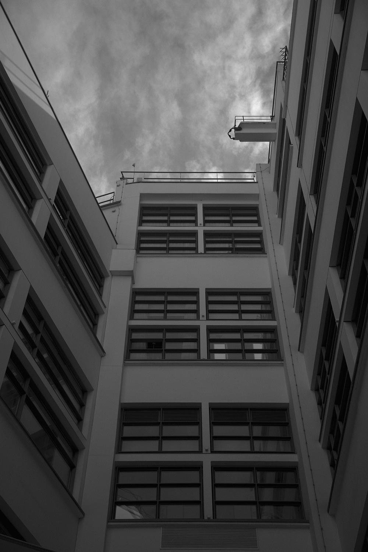 MikkoPuttonen_LeCinqCodet_Hotel_Paris_EditionsMR10_web