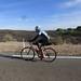 Mt Tour  Tombstone to Tucson