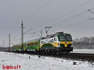 gysev_471001_01