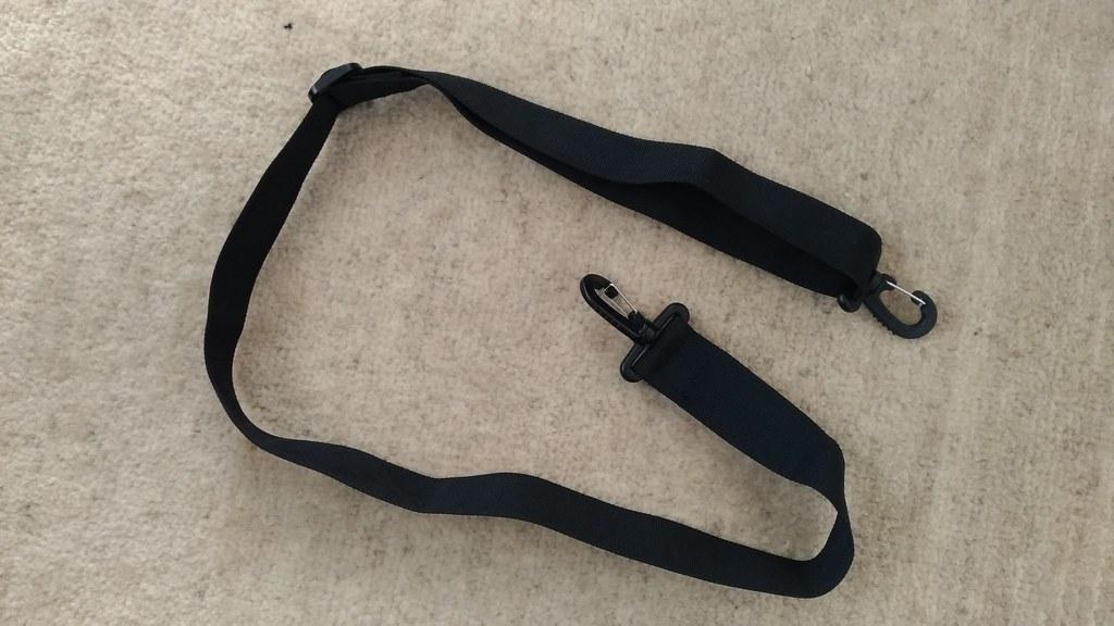 Camera Bag 11