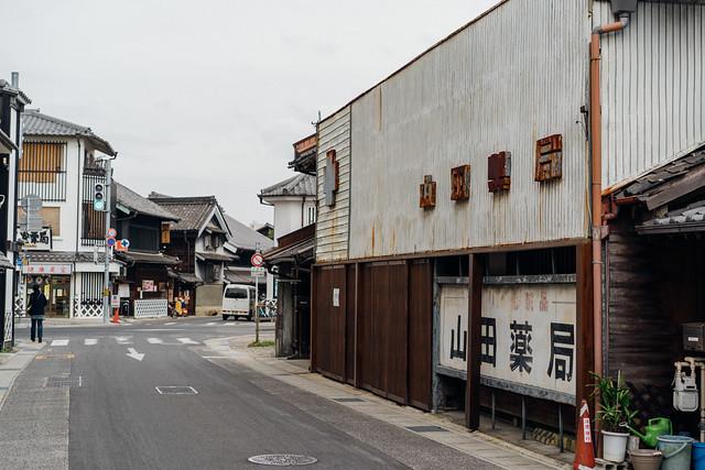 Arimatsu_12