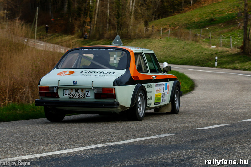 RallyFans.hu-12269