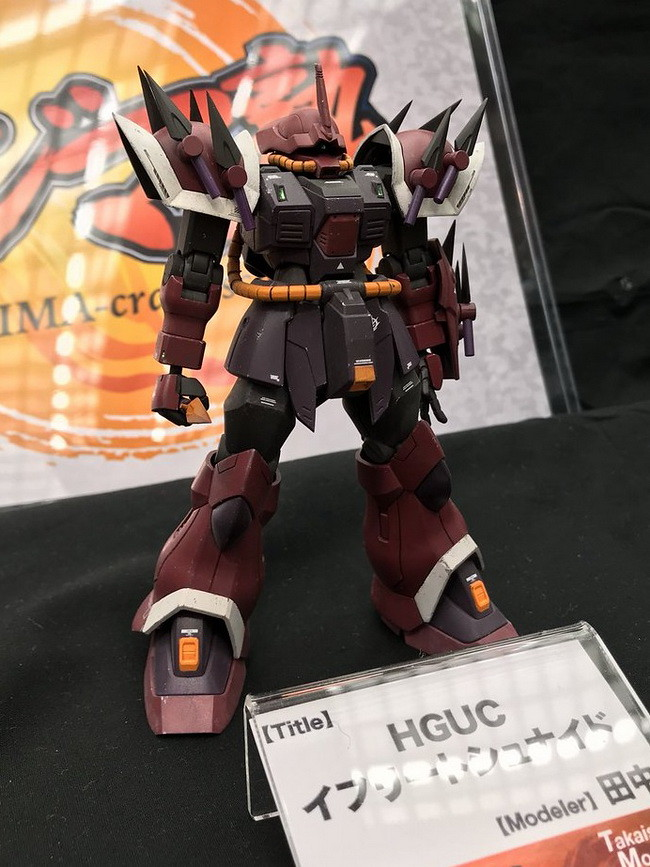 Takaishi-35-2018_082
