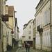 <p><a href=&quot;http://www.flickr.com/people/leonardo_mh/&quot;>«guillemet»</a> posted a photo:</p>&#xA;&#xA;<p><a href=&quot;http://www.flickr.com/photos/leonardo_mh/25991716697/&quot; title=&quot;chartres-1&quot;><img src=&quot;http://farm1.staticflickr.com/797/25991716697_04894f6666_m.jpg&quot; width=&quot;160&quot; height=&quot;240&quot; alt=&quot;chartres-1&quot; /></a></p>&#xA;&#xA;