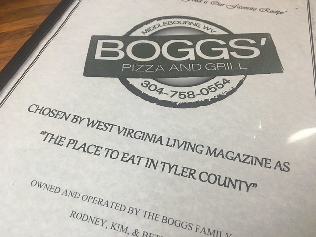 Boggs
