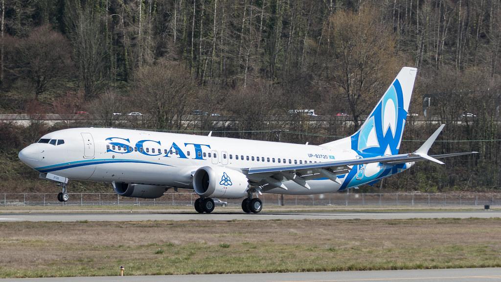 737-8_UP-B3720-_2018-03-21-2