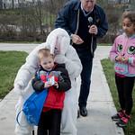 Easter-EGG-HHKY-2018 (96 of 205)