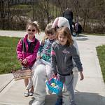 Easter-EGG-HHKY-2018 (89 of 205)