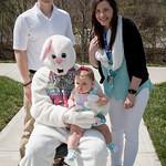 Easter-EGG-HHKY-2018 (65 of 205)