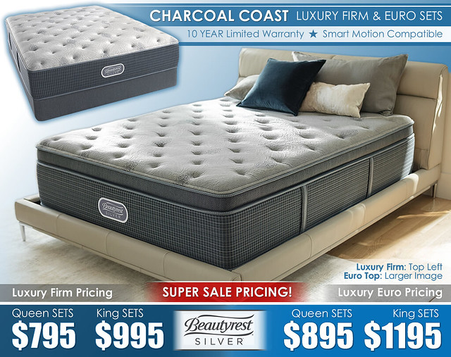 Charcoal Coast_2017_v4