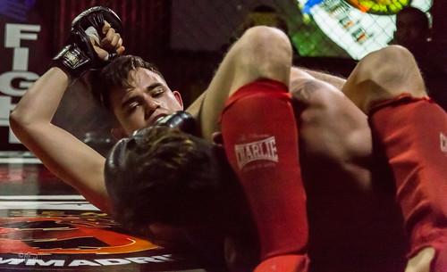 MMA_Yunquera-Henares_11-02-2017_0007
