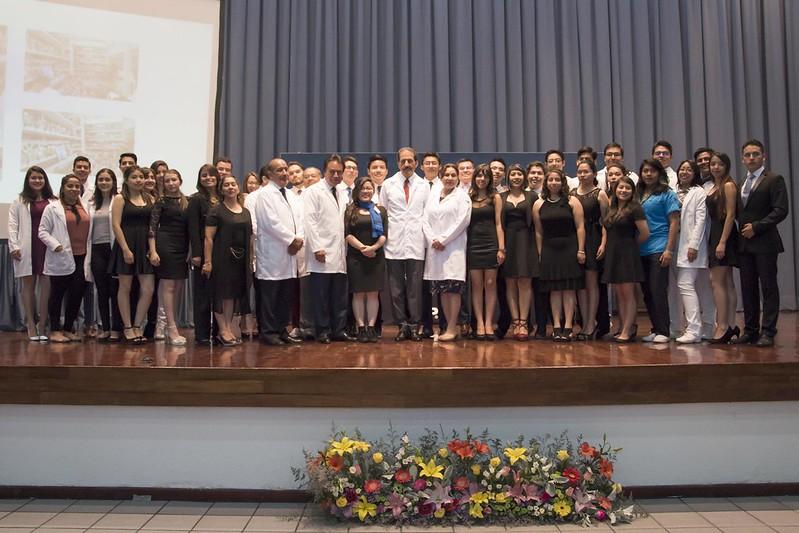 Jue, 04/12/2018 - 04:26 - A Medicina_0