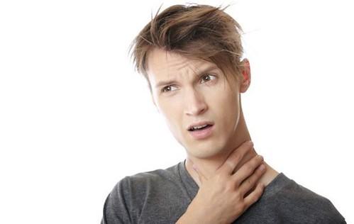 Obat Hipertiroid Di Apotik
