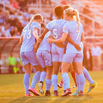 27100215338 Alum Katherine Cahalin, '16, Captures the Beautiful Game