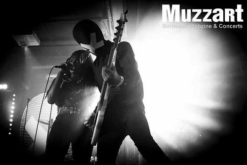 The_No_Face-IBOAT--Muzzart-Satitipartenlive02