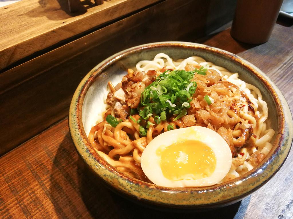 食三麵屋 (31)