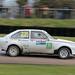 Vauxhall Chevette (235) (Steve Bowie)