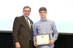 student employee awards-17